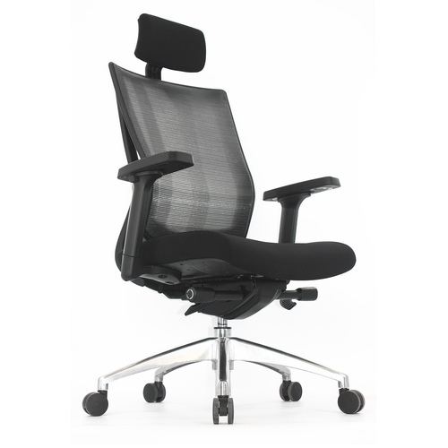 Promax Highback Chair