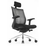 Promax Highback Chair
