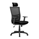 Ecomesh highback Chair