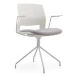 Arrow Chair (AR-03)