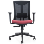 BONMESH MIDBACK CHAIR
