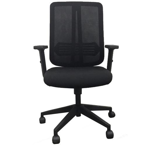 Wondermesh Midback Chair