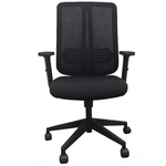 Wondermesh Midback Chair