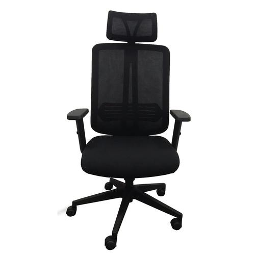 Wondermesh Highback Chair