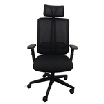 Wondermesh Highback Chair