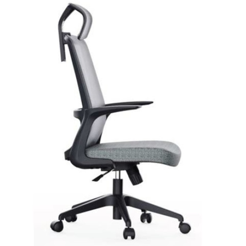APPMESH HIGHBACK CHAIR