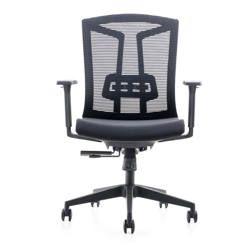 Roxette Midback Chair
