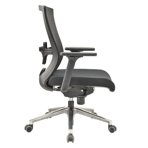 Nuclear Midback Chair