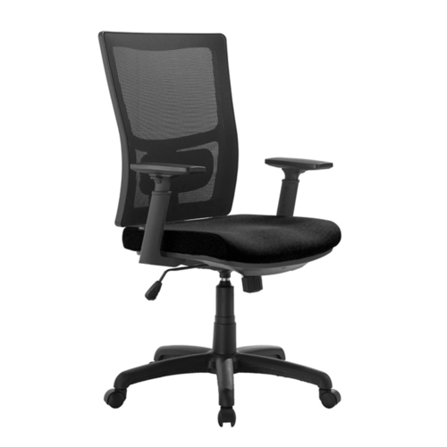 Ecomesh Midback Chair