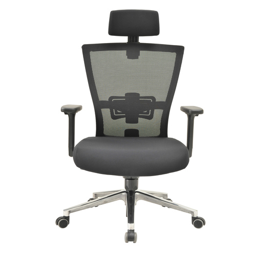 Nuclear Highback Chair