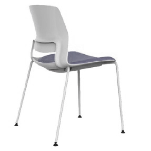 Arrow Chair (AR-02)
