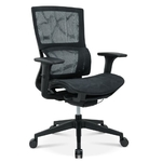 Evolution Midback Chair