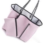 Essential Bag-Light Pink