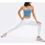 Essential Leggings-White
