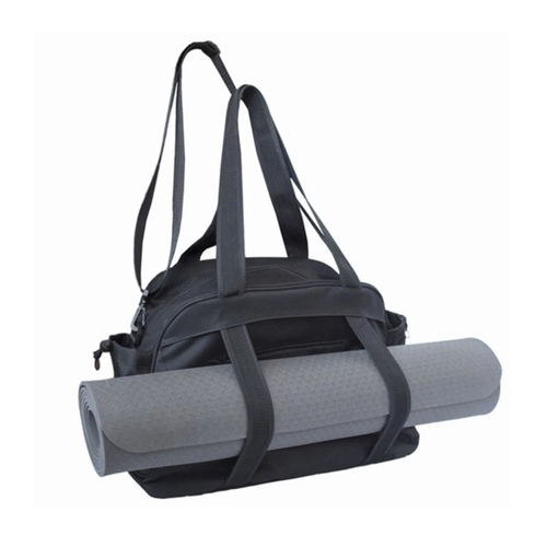 Gym Yoga Bag Carryall