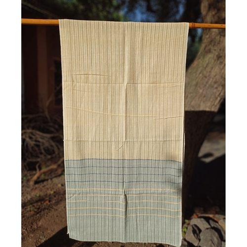 Magan Weaving Stole