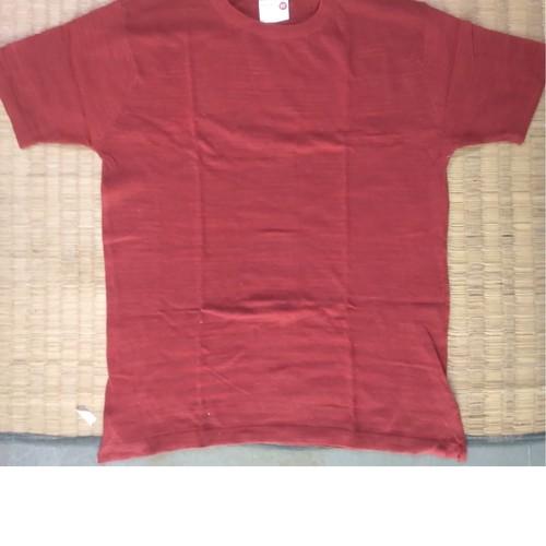 T-shirt 2 ply