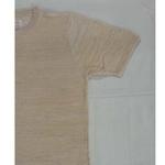 Beach Sand Shaded T-Shirt