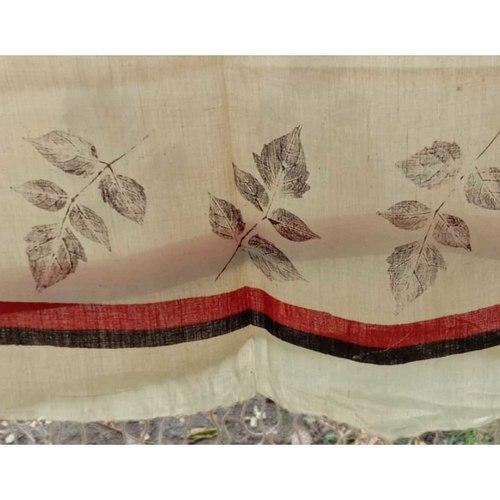 Trendy Leaf prints