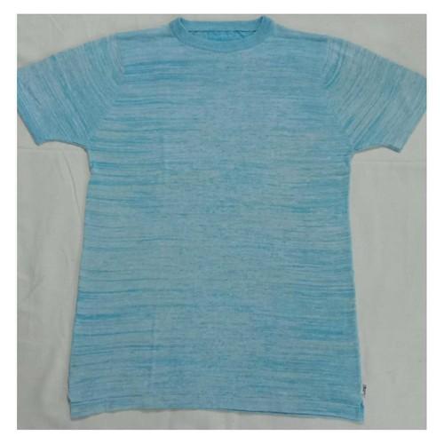 Ice Blue T-shirt