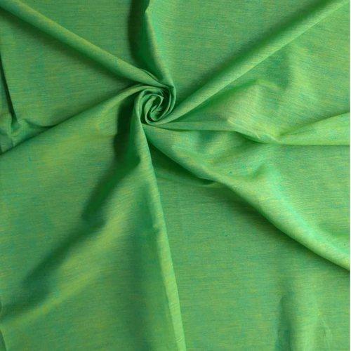 Emerald Green Solid Color