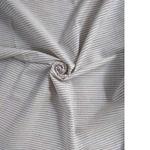 Oven Fabric Black Lining