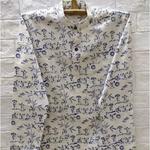 Buy organic Khadi Shirts