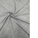 Gray Color Weaving Fabric