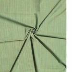 Weaving Fabric