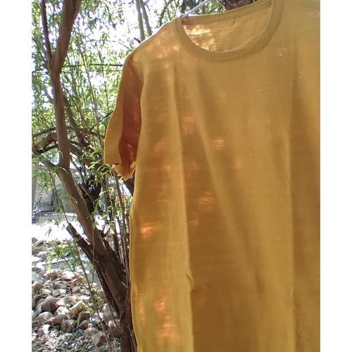 Anaarchal T-shirt