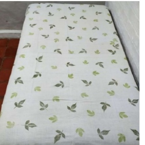Single Bed Cover