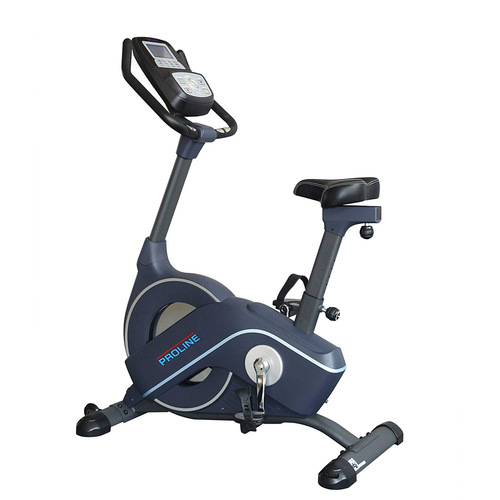 PROLINE 61705B UPRIGHT BIKE