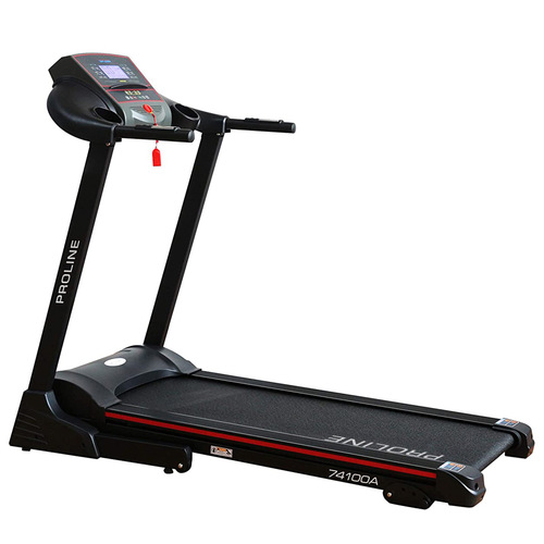 PROLINE 74100A TREADMILL