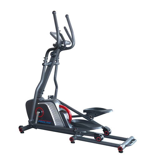 PROLINE 31700EH ELLIPTICAL