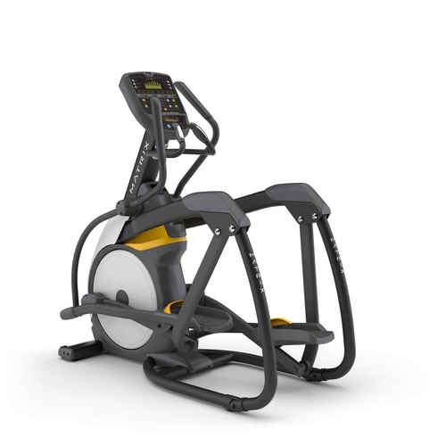 MATRIX A3X-04 ASCENT TRAINER