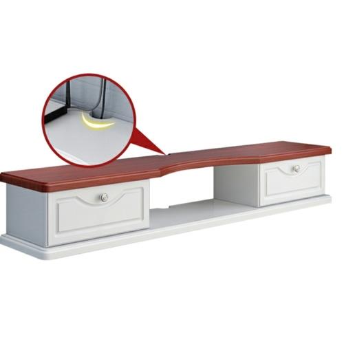 Winslow TV Console Cabinet-140cm Long