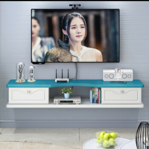 Winslow TV Console Cabinet
