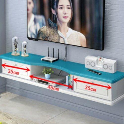 Winslow TV Console Cabinet-120cm Long