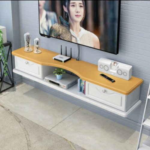 Winslow TV Console Cabinet-140cm Long