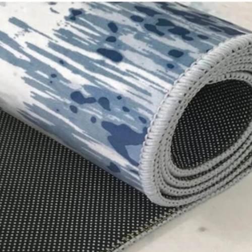 Modern Nordic Carpet/Rug