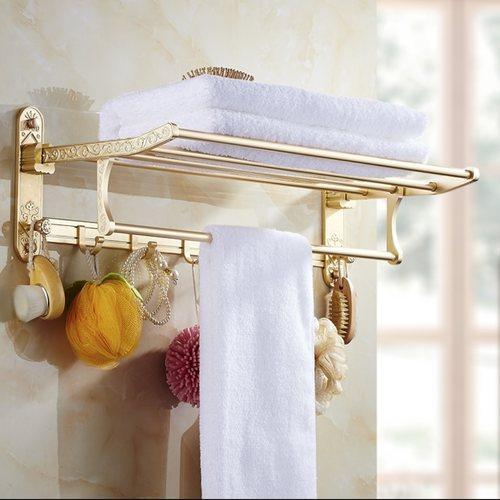 European Luxury Bathroom Set B