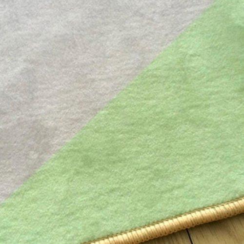 7 Designer Modern Printed Carpets