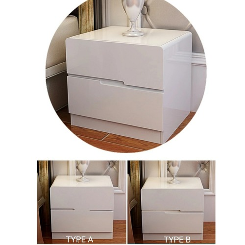 Libby Bedside Table