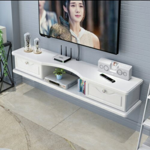 Winslow TV Console Cabinet-120cm Long