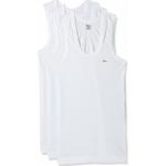 RUPA Frontline Men's Cotton Vest (Pack of 3)
