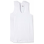 Rupa Jon Men's Cotton Vest