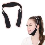 V-Face Shaper adjustable