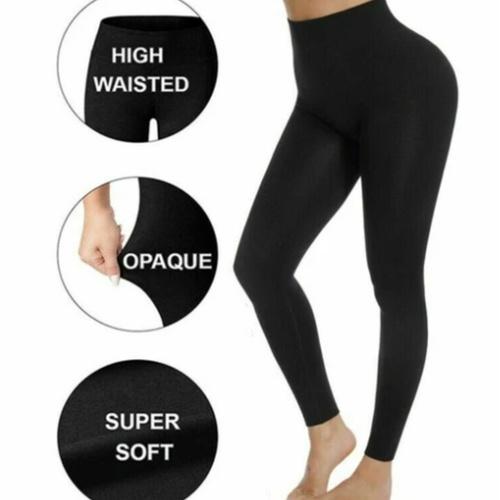 Slimming leggings Free size & XXXL size only