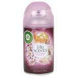 Airwick Freshmatic Air Freshener Refill (Summer Delight)  250 ml.