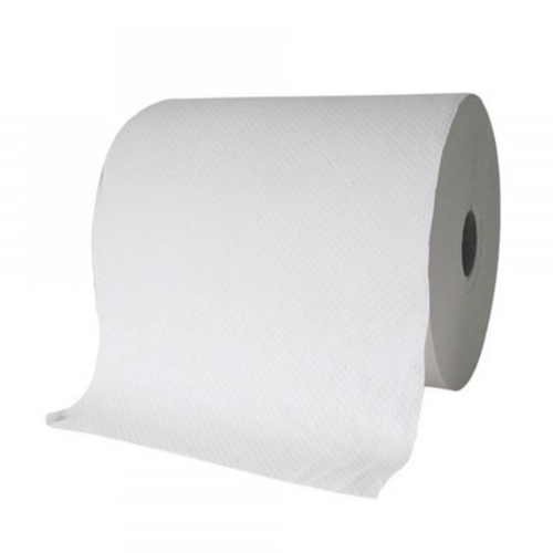 Fortune Toilet Roll (Premium) 350 pulls (Pack of 100)